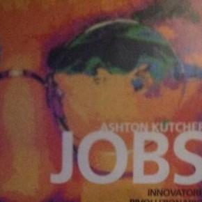 Jobs il Film…. che Delusione!