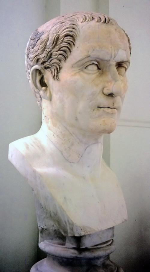 Gaius_Iulius_Caesar